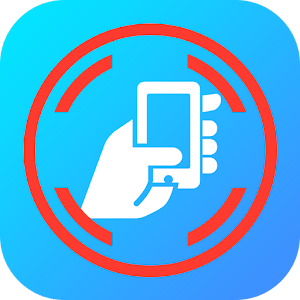 Anti Theft Alarm & Protection Phone Security APK Download for Android