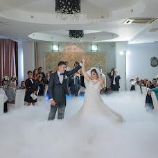 Wedding photographer Marius Iacob (PhotoIacobMarius). Photo of 14.07.2018