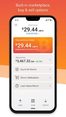 Rise Wallet APK | APKPure ai