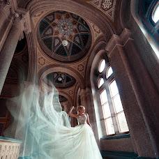 Wedding photographer Irina Skripnik (skripnik). Photo of 01.03.2017