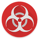 Biohazard Layers & CMTE Theme
