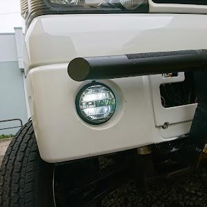 ミニキャブトラック  VX-SE スーパーキャブのカスタム事例画像 U62T改さんの2019年08月10日17:39の投稿