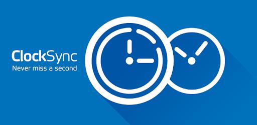 ClockSync - Apps on Google Play
