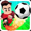 Retro Soccer - Arcade Football Game