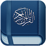 Holy Quran with Tafsir 3.5.0