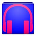 Music Identification (No ads & No personal data) icon