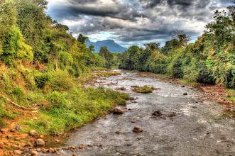 Photo: Laos Reisen, Bolaven