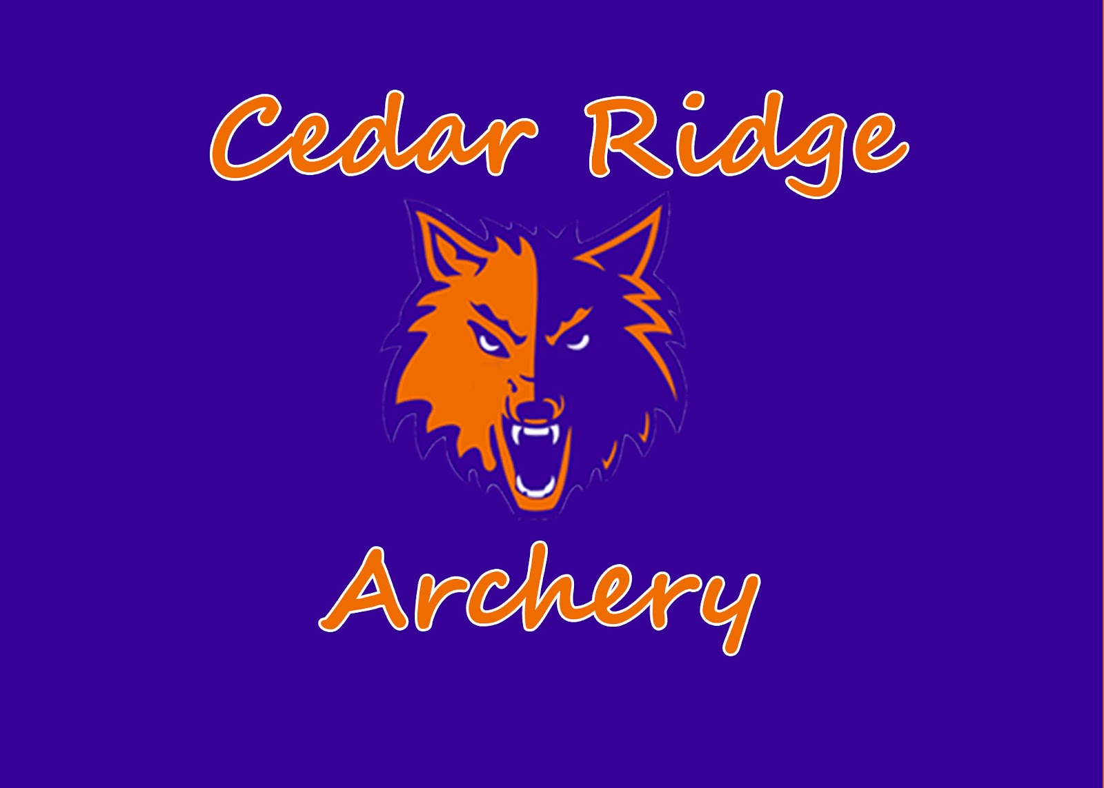 front of archery shirt.jpg