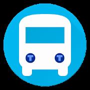 Brandon Transit Bus - MonTransit