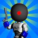 Bomb Head icon