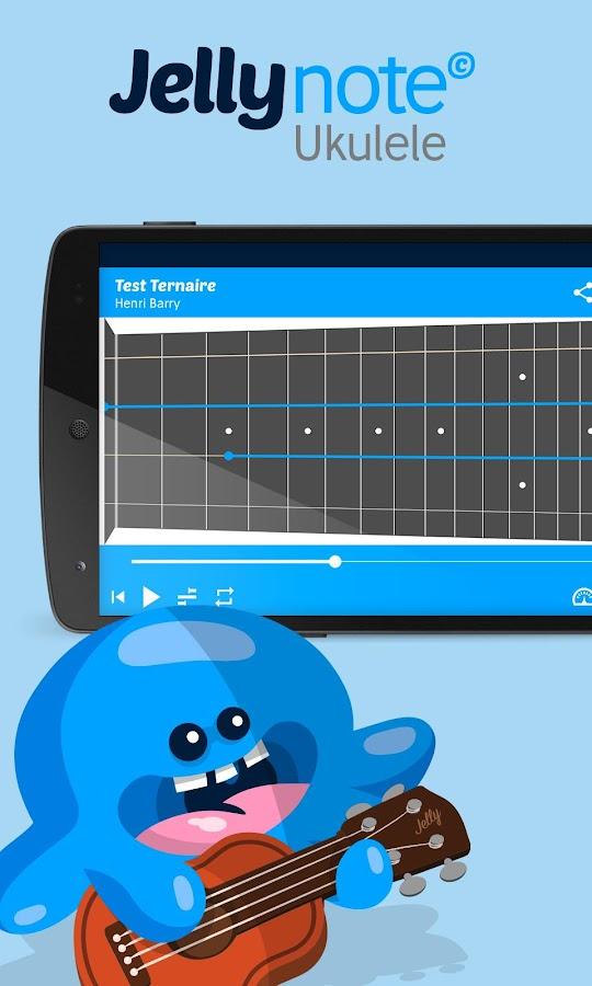 Ukulele Tabs u0026 Chords - Android Apps on Google Play