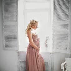 Wedding photographer Elena Pozdnyakova (fotoleya). Photo of 16.06.2016