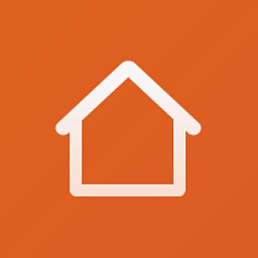 Mi Launcher - Apps on Google Play