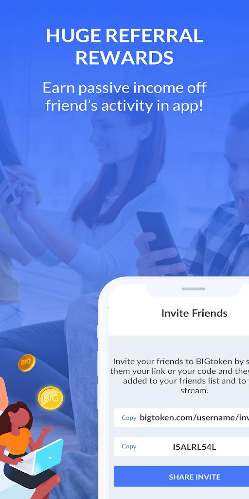 Cash apps free