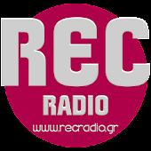 Rec Radio GR