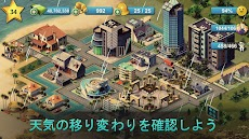 City Island 4 - Town Simulation: Village Builderのおすすめ画像5
