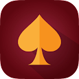 Call Break Card Game - Spades apk