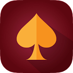 Call Break Card Game - Spades 1.0.7 Apk