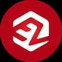 Safire EasyView icon