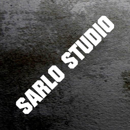 SarlO Studio avatar image