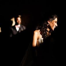 Fotógrafo de bodas Christian Mercado (christianmercado). Foto del 14.11.2017