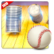 Download Knock Down Tins: Hit Cans For PC Windows and Mac