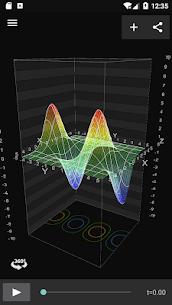 Visual Math 4D 5.3.1 Mod + Data Download 1