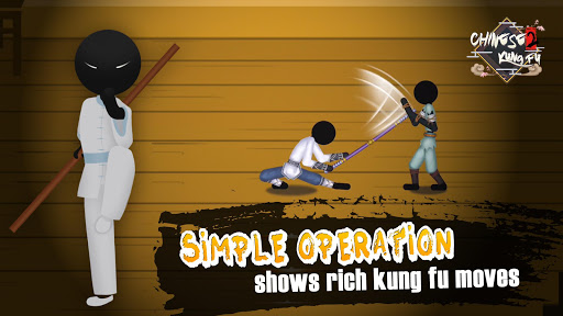 Chinese Kungfu 2.9.1 de.gamequotes.net 2