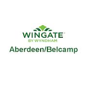 Wingate by Wyndham Aberdeen