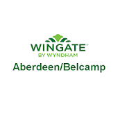 Wingate by Wyndham Aberdeen