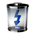 Battery Fix and Calibrate Pro icon