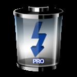 Battery Fix Pro v2.2.4