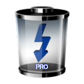 Battery Fix Pro