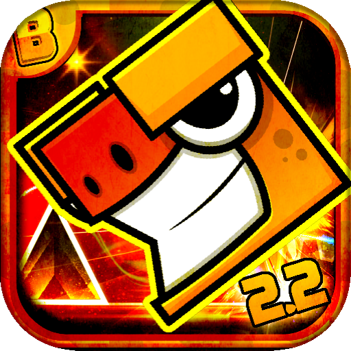 Geometry Story Mode 2.2 Android APK Download Free By Alejandro Castillo Valdes
