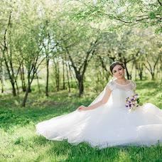 Свадебный фотограф Мария Власенко (mariya). Фотография от 06.07.2017