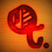 Logo of O-Töwn Saison Bloody Saison