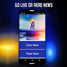 Geo News- Live Tv Channels 0 9 latest apk download for