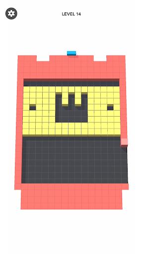 Fill Board 3D 0.0.2 4