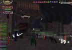 Lord Vyemm_2007_06_27.jpg