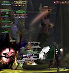 Vzee'rist the Overseer.jpg