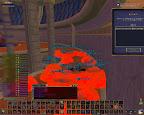 liquid_fire.jpg