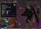 Aegis of the Dead Dragon