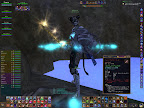 Fated Cipherblade