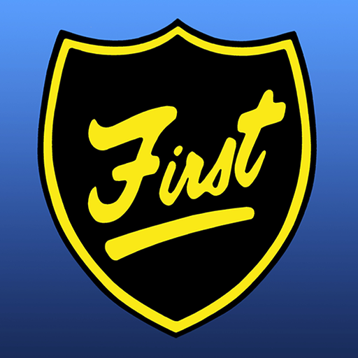 First Finan.. file APK for Gaming PC/PS3/PS4 Smart TV