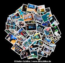 Photo: copyright (c) Detlev Schilke, PF: 35 08 02, 10217 Berlin, Germany ; Cell.: +49 170 3110119, Jegliche Nutzung des Fotos nur gegen Honorar, Urhebervermerk und Belegexemplare. Verwendung des Bildes ausserhalb journalistischer Berichterstattung bedarf besonderer Vereinbarung. Only editorial use, advertising after agreement! No Model-Release! No Property-Release! http://www.detschilke.de - IFA Berlin 2010 - Foto © Detlev Schilke