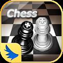 Mango Chess icon