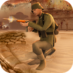 Call of Army Mission WW2 : Frontline Duty 1.3.2