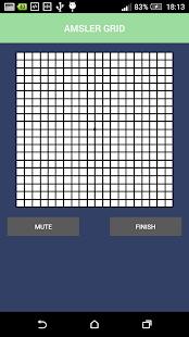 Eye test- screenshot thumbnail