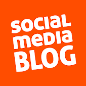 Social Media Blog - Agorapulse