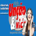 Unção e Vida Web FM Brasil